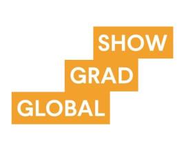 Thumbnail for the article 'Hames Sharley represented at the Global Grad Show, Dubai'