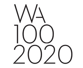 Thumbnail for the article 'Hames Sharley Make 2020 World Architecture 100 (WA100) List'