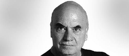 Architect, Massimiliano Fuksas