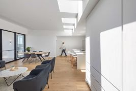Thumbnail for the article 'Rethinking design: will our homes change for the better?'