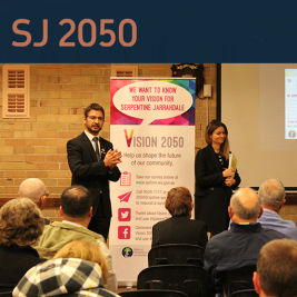 Thumbnail for the article 'Shire of Serpentine Jarrahdale 2050 Vision' by Shannon O'Shea