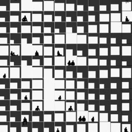 Thumbnail for the article 'It's World Architecture Day (or is it?)'