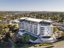 Australis Aged Care, Perth Western Australia