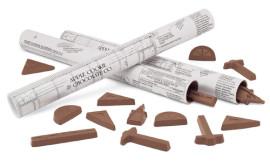 'Architect Plans' chocolates