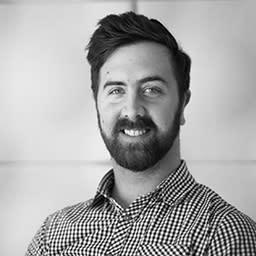 Cameron Mack, Associate / National BIM Manager, Hames Sharley