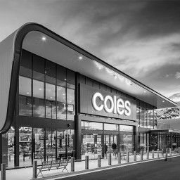 A Retail & Town Centres Project in Riverton, Western Australia by Hames Sharley