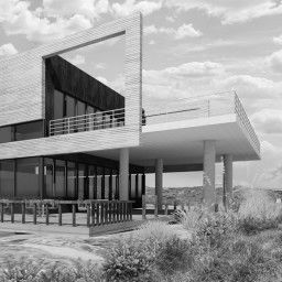 A Sport & Recreation Project in Goolwa, South Australia by Hames Sharley