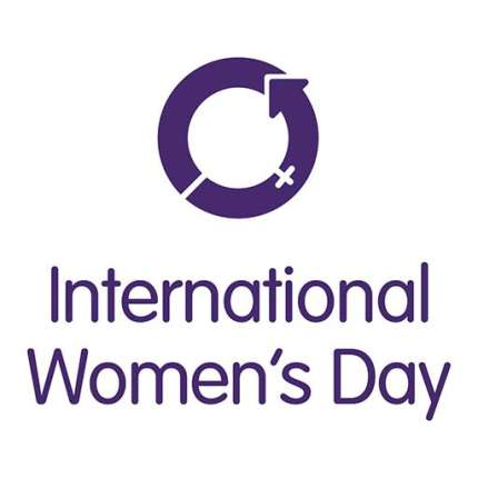 Knowledge article: 'International Women's Day'