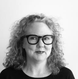 Charlotte Kennedy, Principal Interior Designer, Hames Sharley
