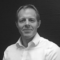 Alex York, NSW Studio Leader / Sport & Recreation Portfolio Leader, Hames Sharley