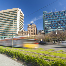 Feature image for the article 'Building upgrades to improve commercial vibrancy of the city' by Darren Bilsborough