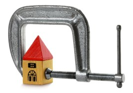 Feature image for the article 'Housing trends: Where, why and what sort of homes we're buying in 2014' by Ben Hurley