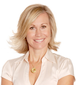 Feature image for the article 'Do Australian cities need a chief urban planner like Toronto's Jennifer Keesmaat?' by Kath Walters with Jennifer Keesmaat