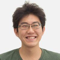 Photo of Fabio Kenji