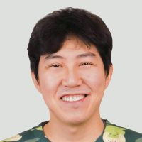 Photo of Fabio Kenji