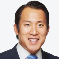 Photo of Alex Shih