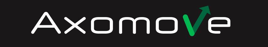 Logo small mojlre