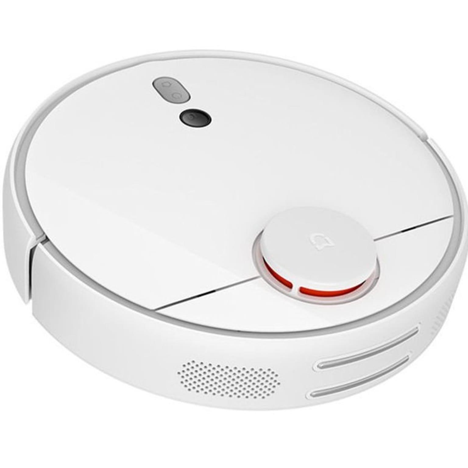 imagem de Xiaomi Mijia 1S Robot Vacuum Cleaner