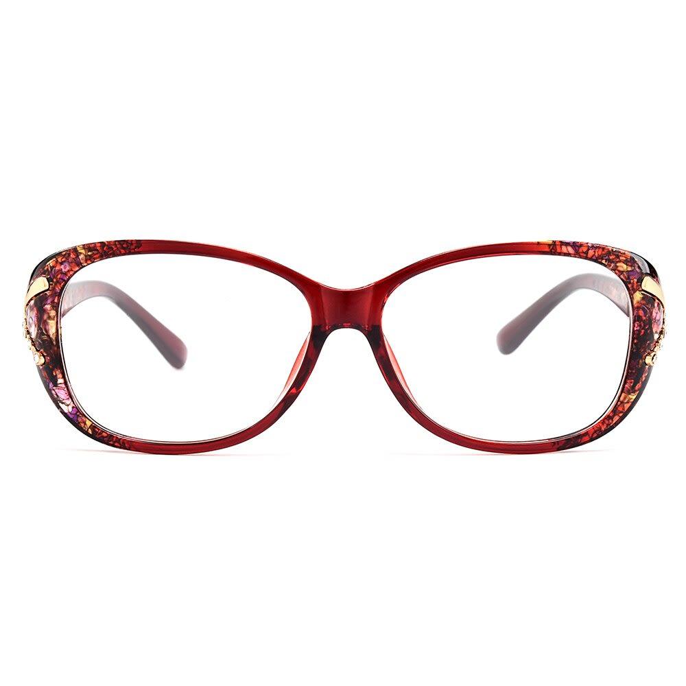 Gmei-Optical-Trendy-Urltra-Light-TR90-Full-Rim-Women-Optical-Eyeglasses-Frames-Female-Plastic-Myopia-Presbyopia