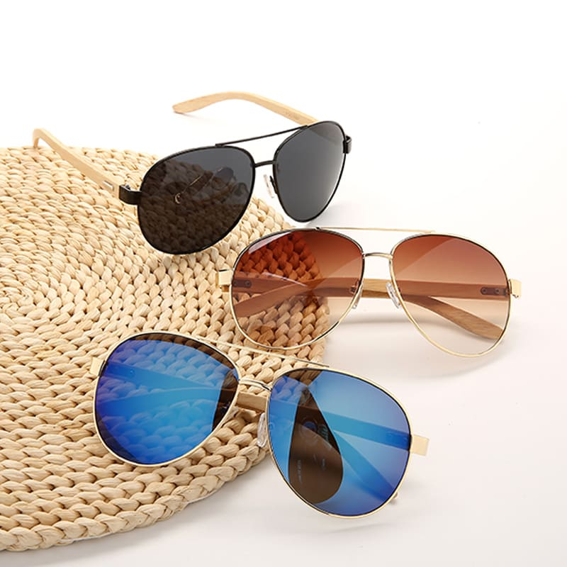 ZK20-New-90s-Fashion-Glasses-Polarized-Sunglasses-Men-Bamboo-Sun-Glasses-Women-Brand-Design-Sport-Eyewear