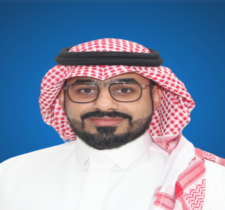 Ibrahim Ali Al-Fahaid