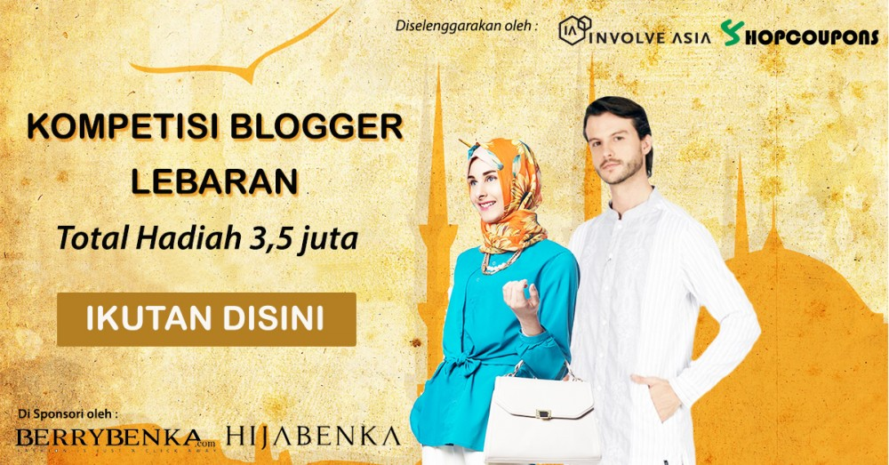 BB_HB_Blogger_Contest_FB_Post