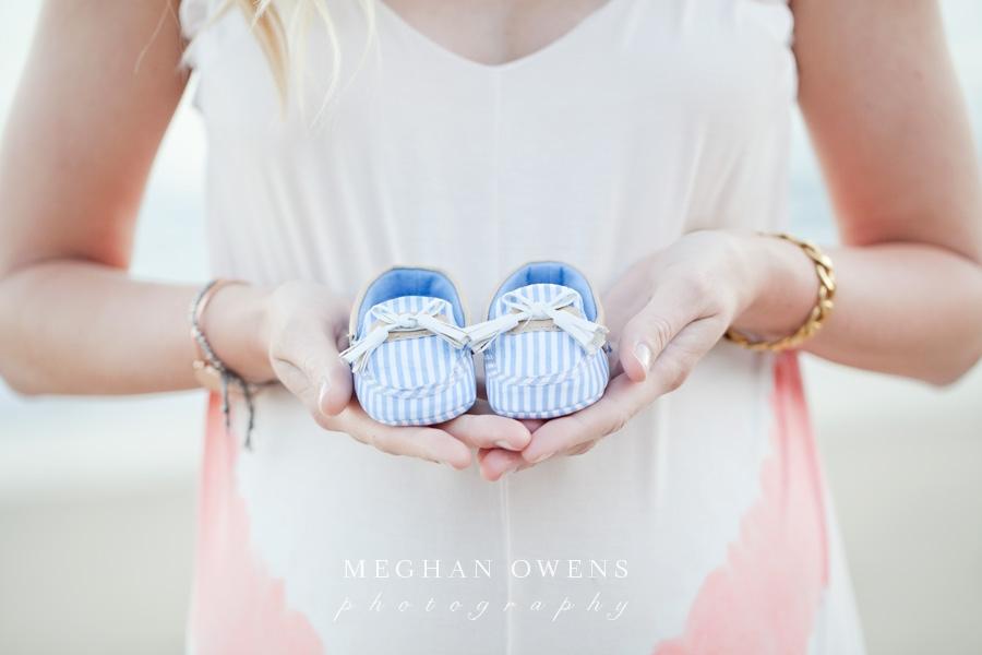 Hamil 2 Bulan: Janin dan Perubahan Fisik Ibu