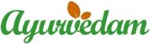 Ayurvedam Logo