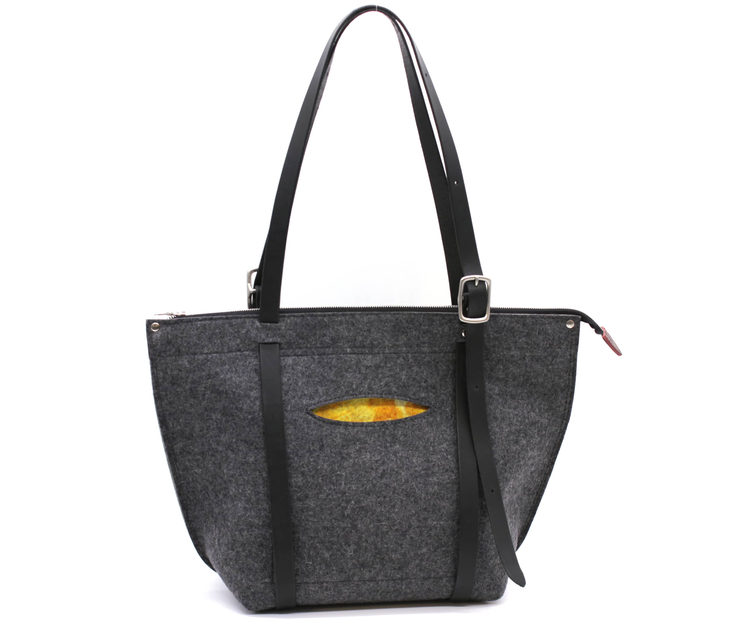/az0068002-01_wqeona.jpg view of the Tote / Backpack Crossover by Azellaz