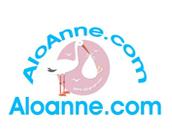 http://www.aloanne.com/