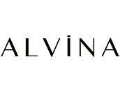https://www.alvinaonline.com/