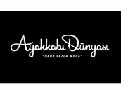 https://www.ayakkabidunyasi.com.tr/