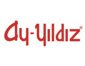 https://www.ayyildiz.com.tr/