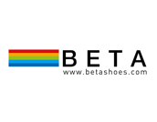 https://www.betashoes.com/