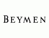 https://www.beymen.com/