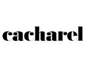 https://www.cacharel.com.tr/