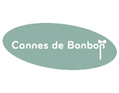 https://www.cannesdebonbon.com/
