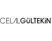 https://www.celalgultekin.com.tr/