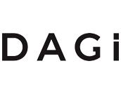 https://www.dagi.com.tr/