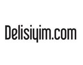http://www.delisiyim.com/