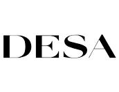 https://www.desa.com.tr/