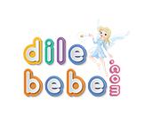 https://www.dilebebe.com/