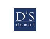 https://www.dsdamat.com/