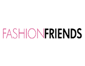 https://www.fashionfriends.com/