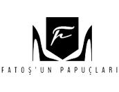 http://www.fatosunpapuclari.com/