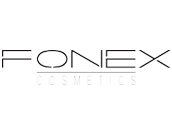 https://www.fonexkozmetik.com/