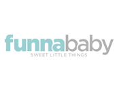 https://www.funnababy.com/