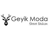 https://www.geyikmoda.com/