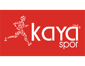 https://www.kayaspor.com/