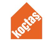 https://www.koctas.com.tr/